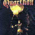 Quorthon TS