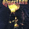 Quorthon TS TShirt or Longsleeve
