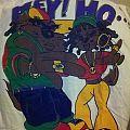 Oldschool Hip Hop  TShirt or Longsleeve