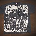 Ramones TShirt or Longsleeve