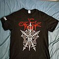 Celtic Frost - TShirt or Longsleeve - Celtic Frost - Morbid Tales (official)