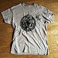 Irkallian Oracle shirt