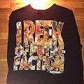 """Carcass """"I Reek Of Putrifactiion"""" t-shirt"""
