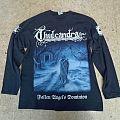 Thulcandra - TShirt or Longsleeve - Thulcandra LS