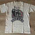Watain - TShirt or Longsleeve - Watain T-Shirt