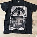 Amenra t-shirt