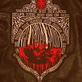 The Devil's Blood - Patch - The Devil's Blood Backpatch
