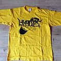 Hyades - TShirt or Longsleeve - Hyades t-shirt