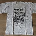 Violator - TShirt or Longsleeve - Violator t-shirt