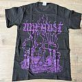 URFAUST - TShirt or Longsleeve - Urfaust t-shirt