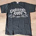 Channel Zero - TShirt or Longsleeve - Channel Zero t-shirt