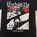 Endstille - TShirt or Longsleeve - Endstille
