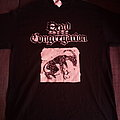 Dead Congregation shirt