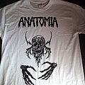 Anatomia shirt