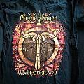 Gernotshagen - TShirt or Longsleeve - Gernotshagen Weltenbrand Shirt