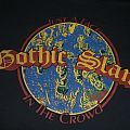 Gothic Slam - TShirt or Longsleeve - Gothic Slam t shirt