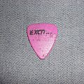 Exciter - Other Collectable - Exciter pic