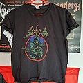 Sodom - TShirt or Longsleeve - Sodom Tshirt
