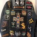 Battlejacket 2.1