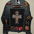 Battlejacket 1.0
