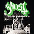 Ghost B.C.