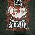 Black Sabbath - TShirt or Longsleeve - Black Sabbath
