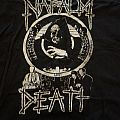 Napalm Death Life