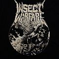 Insect Warfare Australian tour 2008
