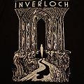 Inverloch - TShirt or Longsleeve - Inverloch