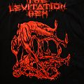 The Levitation Hex - TShirt or Longsleeve - The Levitation Hex