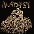 Autopsy Vomit On The Nearest Asshole TShirt or Longsleeve
