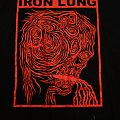 Iron Lung TShirt or Longsleeve