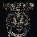 Black Conjuration festival 2015