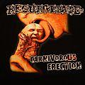 Regurgitate Carnivorous Erection