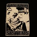 Trench Sisters - TShirt or Longsleeve - Trench Sisters