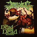 Impaled The Dead Shall Dead Remain TShirt or Longsleeve