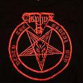 Asphyx - Maryland Deathfest 2010