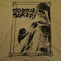 General Surgery - Maryland Deathfest 2007 TShirt or Longsleeve