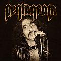 Pentagram - 2010 tour