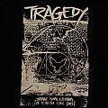 Tragedy - TShirt or Longsleeve - Tragedy