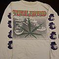 Tumbleweed - TShirt or Longsleeve - Tumbleweed