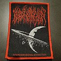 Blood Incantation: Interdimensional Extinction official patch