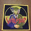 Violator - Patch - Violator patch