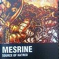 Mesrine Source of hatred