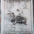 Fentanyl Surprise - Tape / Vinyl / CD / Recording etc - Fentanyl Surprise / Agathocles Split