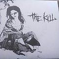 The Kill / Mortalized Split