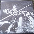The Kill Wrong Side Of The Tracks Split w Dahmer Needful Things Lucifer D. Larynx and the Satanic Grind Dogs of Death