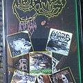 Haggus Split collection Vol. 1