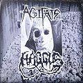 Haggus / Agitate Split