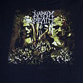 Napalm Death Order of the leech